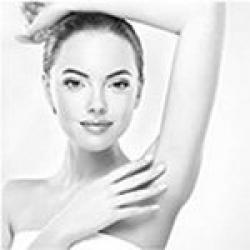 hair removal treatments bw
